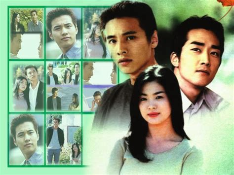 pemeran wanita film endless love 301 moved permanently