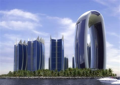 top structures in the world buildings of the world top 5 most amazing world