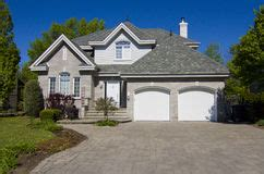 house exterior royalty free stock image image 9586736 house exterior royalty free stock image image 9586736