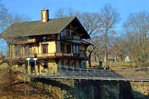 Vue 02 Swiss Cottage by 26 Best Home Images On Rockford Illinois