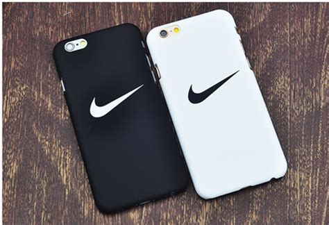 coque nike iphone manialinker coque nike iphone 5 5ds se 6 6s 6plus adidas