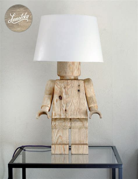 kids bedroom lighting scandinavian style ls perfect for kids room kids