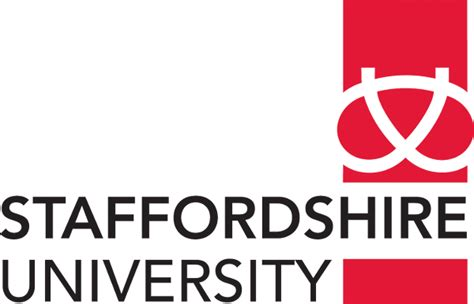 Staffordshire Mba general mba