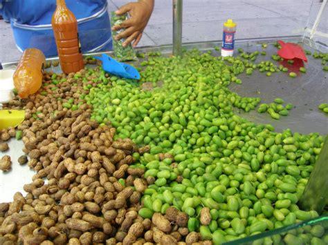 imagenes de garbanzos verdes guasanas y cacahuates stock de foto gratis public domain
