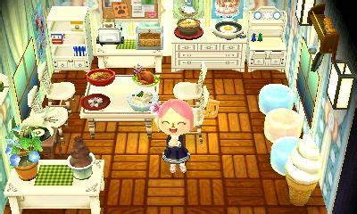acnl room themes with pictures 17 best images about animal crossing new leaf room ideas