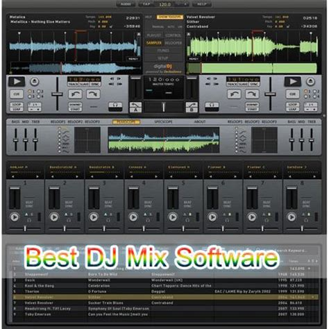 dj software free download full version for android phone top 10 best dj mixer app for android for free 2018 edition