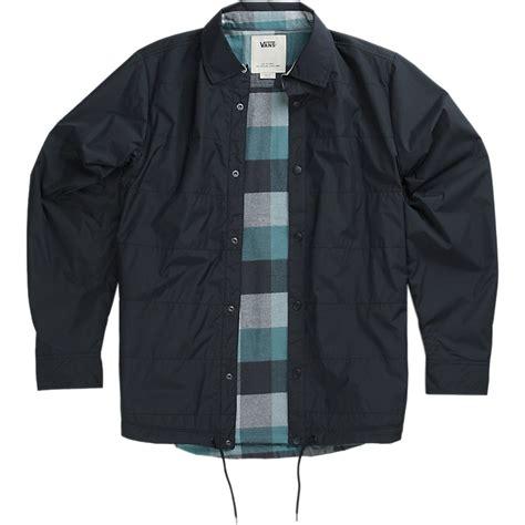 Vans Jaket By Tn vans jonesport mountain edition jacket mens