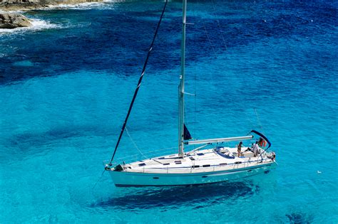 bvi catamaran packing list what to pack for a bareboat sailing charter aps advisor