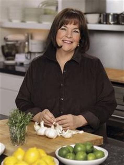 ina garten tv schedule made it on maxim s top 5 hottest female tv chef http