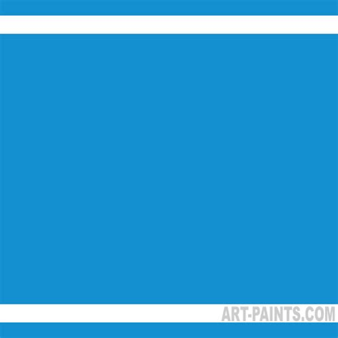 blue decoart acrylic paints da270 blue