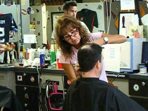 barbershop barbers wine barbershop palm