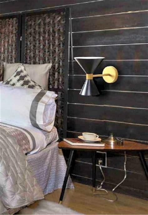 apliques pared dormitorio apliques de pared para dormitorios forja hispalense