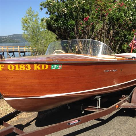 chris craft boats for sale chris craft ladyben classic wooden boats for sale