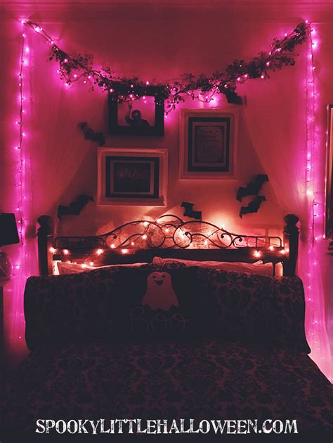 night beds tour 7 questions to ask before buying halloween decor spooky