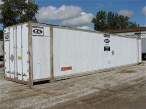 casino beach boat rv storage storage container rental columbia sc 40ft portable storage
