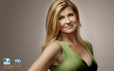hairstyles from nashville series actress connie britton worn lingerie from the tv series