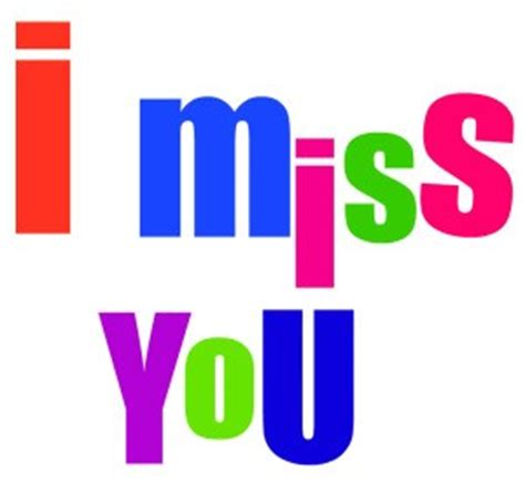 miss you clip miss you clip clipart best