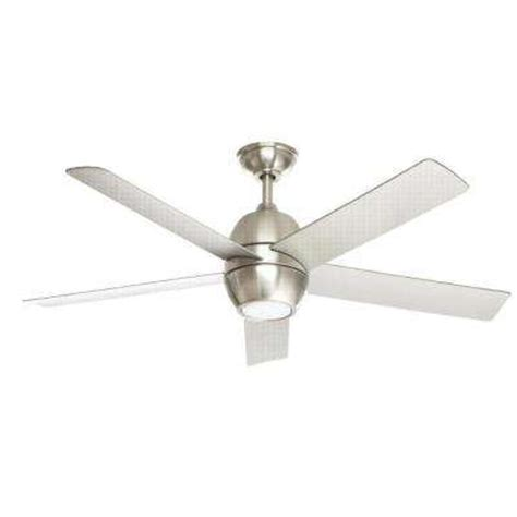 ceiling fan angle mount home depot home decorators collection angle mount hardware the