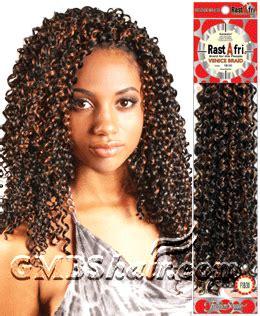 rasta fri tropical curl braiding hair is it discontinued rastafari curl rast a fri bantu knot curl crochet braids