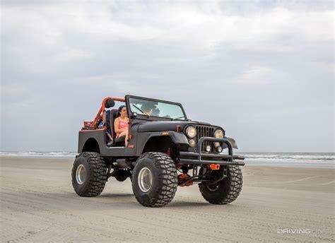 jeep beach 2017 jeep beach 2017 drivingline