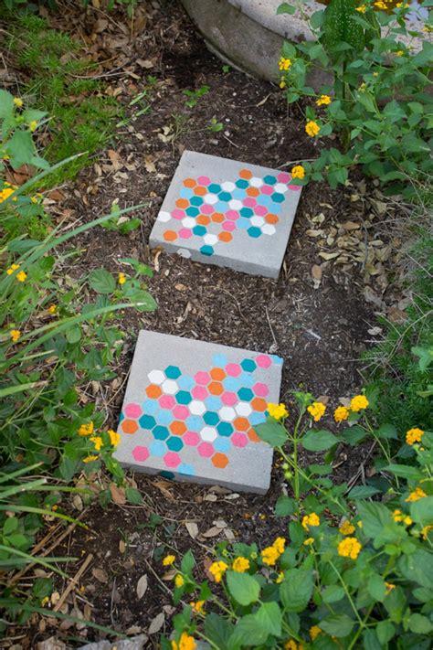 Garten Mit Steinen Gestalten 6750 by 30 Gartengestaltung Ideen Der Traumgarten Zu Hause