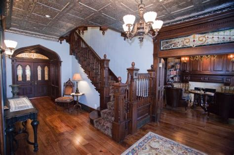 inside victorian homes color ideas gothic revival house a new gothic revival house with an old soul hooked on houses