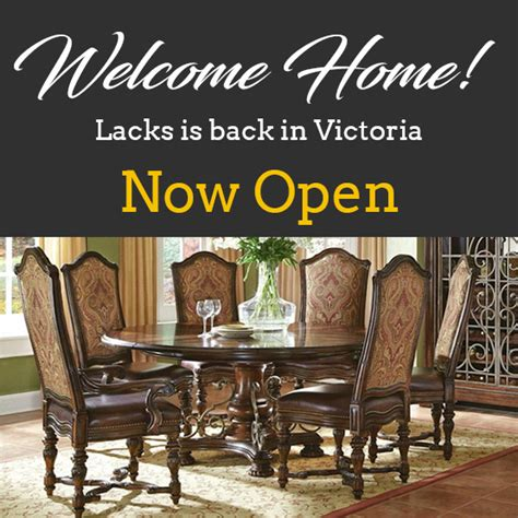 Lacks Furniture Tx by Lacks Home