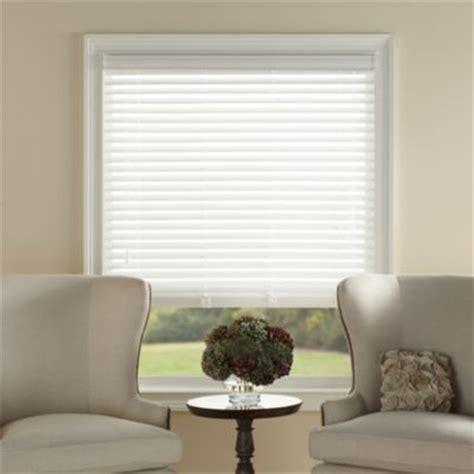 Kirsch Wood Blinds buy kirsch blinds from bed bath beyond