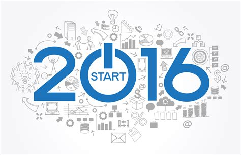 Top Mba Usa 2016 by Discover The Top Trends Shaping Your Marketing In 2016