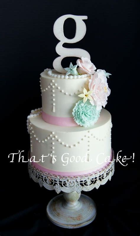 Vintage Baby Shower Cakes by Living Room Decorating Ideas Vintage Baby Shower Cakes