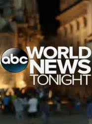 Watch Abc World News With Diane Sawyer Online Full | watch abc world news with diane sawyer online full