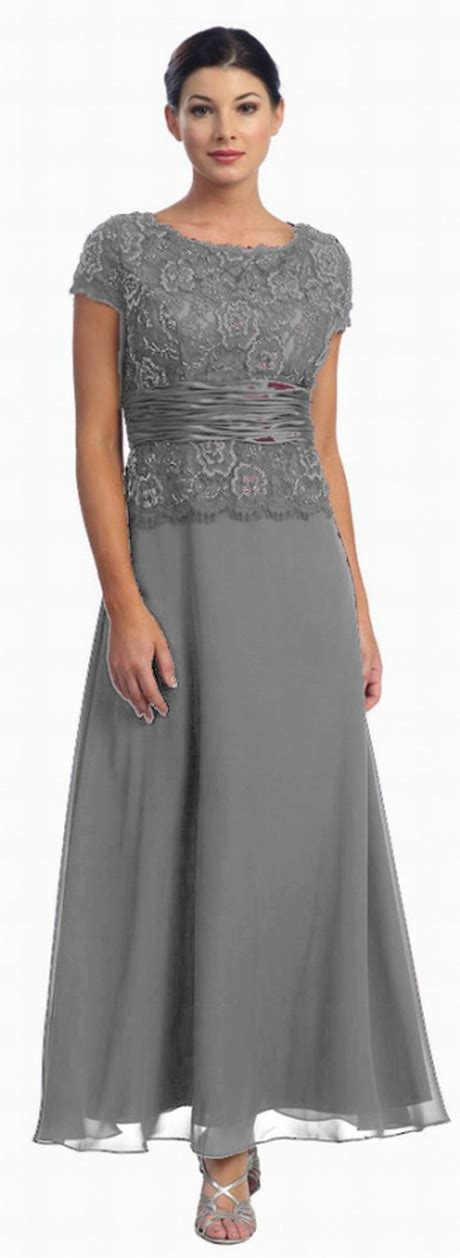 Hochzeit Shop G Nstig by Mode Brautmutter Hochzeit