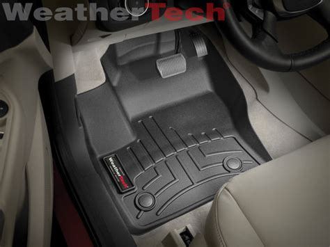 Weathertech Cargo Liner 2015 Ford Escape Weathertech 174 Floor Mats Floorliner For Ford Escape 2013