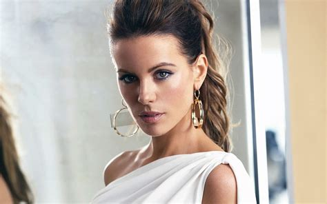 Photos Of Kate Beckinsale 2 by Kate Beckinsale 2 Wallpapers Hd Wallpapers Id 12000