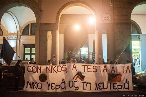 consolato greco bologna con nikos avanti fino alla libert 224 zic it
