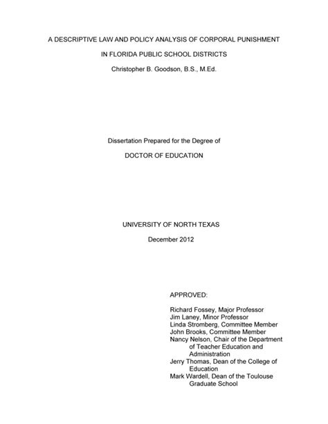 worldcat dissertations worldcat dissertations on learning 4 all