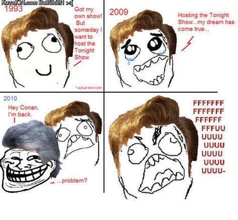 Troll Face Meme Generator - troll face meme builder