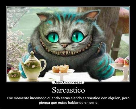 imagenes animales sarcasticas sarcastico desmotivaciones