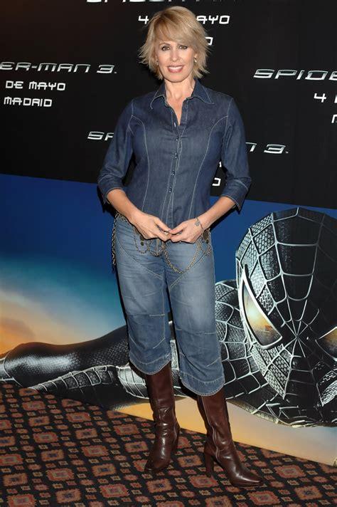 Spider 3 Premiere Lands In by Miriam Diaz Aroca Photos Photos 3 Madrid