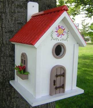 fancy bird house plans woodworking plans fancy bird house plans pdf plans