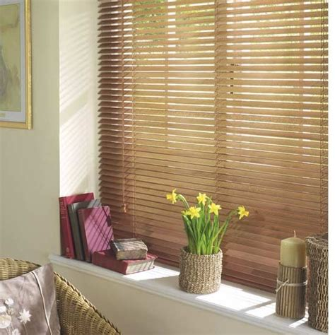 non fabric window treatments blinds from sunway curtains and blinds windows home