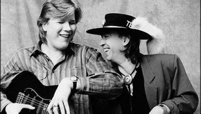 jeff healey images  pinterest jeff healey angel eyes  musicians