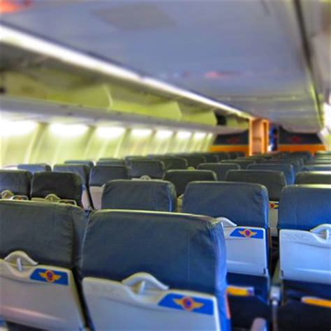 Airlines Cabin Baggage by Southwest Airlines Checked Baggage Usa Today