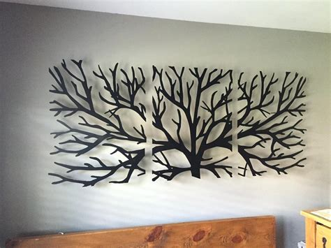 the best tree of wall stickers