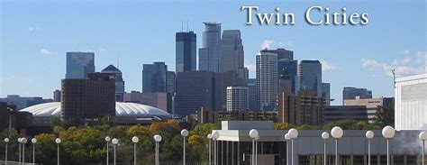 top hairstlyist in twin citoes anybody going to minnesota the prairie editor the ten