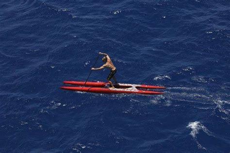 sup catamaran design stand up paddleboard design page 2 boat design forums