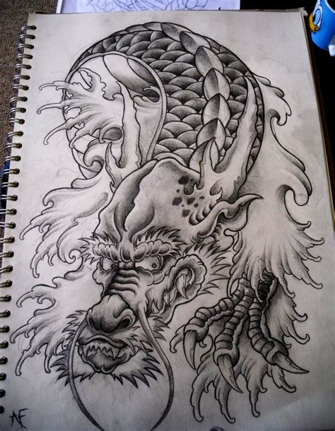 oriental tattoo concept 40 best images about sleeve tattoo concepts on pinterest