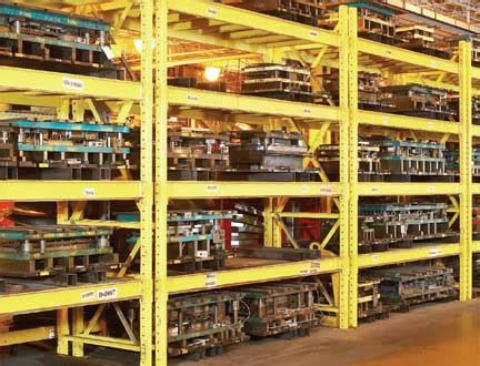Rack For Store Tool Storage Tool Storage Racks Systems