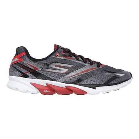 custom running shoes mens custom fit running shoes road runner sports
