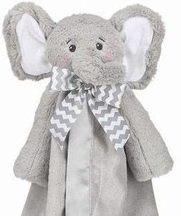 Product Buzz No Snow Snuggler by Lil Spout Snuggler Bearington Collection Rhines N Shine